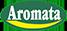 aromata-logo