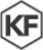 kf label